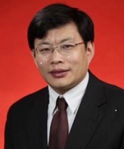 Fang Han (China))