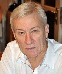 Вербицкий Евгений Васильевич