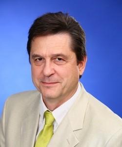 Голенков Андрей Васильевич
