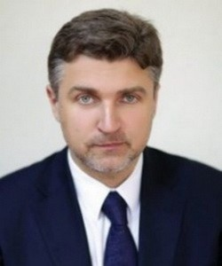 Данилов Алексей Борисович