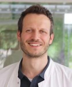 Christoph Schobel (Germany)